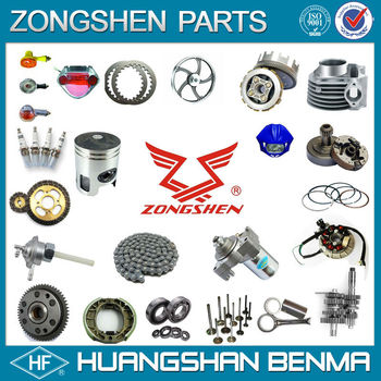 Zongshen Motorcycle Parts With Oem Origional Quality - Buy Zongshen  Motorcycle Parts,Zongshen Parts,Zongshen Motorcycle Sale Product on  Alibaba com