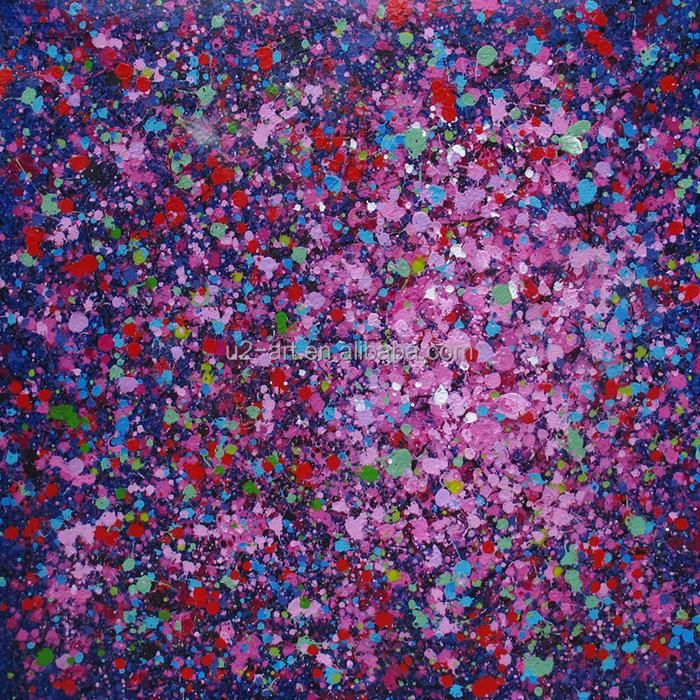 92+ Gambar Abstrak Tangan Paling Keren