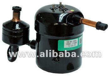 Dc 24 12 48v Miniature Compressor Buy Quot Small Dc