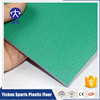 Yichen PVC plastic multipurpose indoor flooring