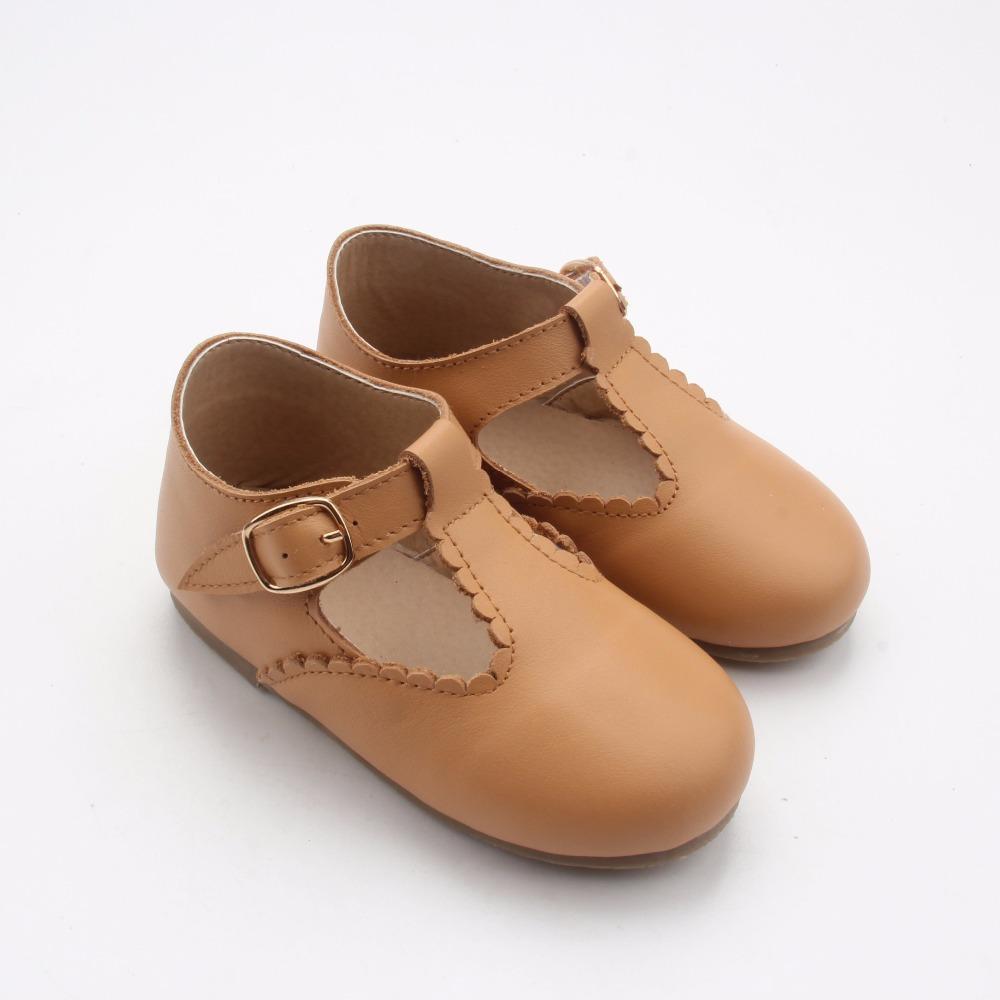 cd4d911ecd1 Wholesale Fancy Kids Baby Italian Children Girls Baby Girls Sandals Shoes -  Buy Fancy Girls Sandals