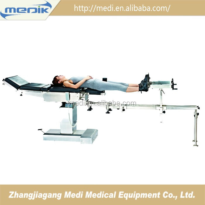 C-arm examination Operating room bed YA-XD1A(update)