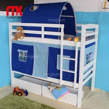 Modern Children Bedroom Furniture Kids