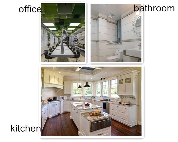 Fesselnd 6 Zoll Fenster Montiert Wandhalterung Frische Luft Ventilatoren Badezimmer  Abluftventilator