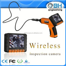 9 mm micro camera Industrial inspection camera