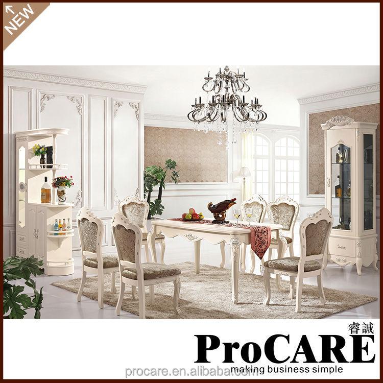 Furniture Design Karachi karachi furniture, karachi furniture suppliers and manufacturers