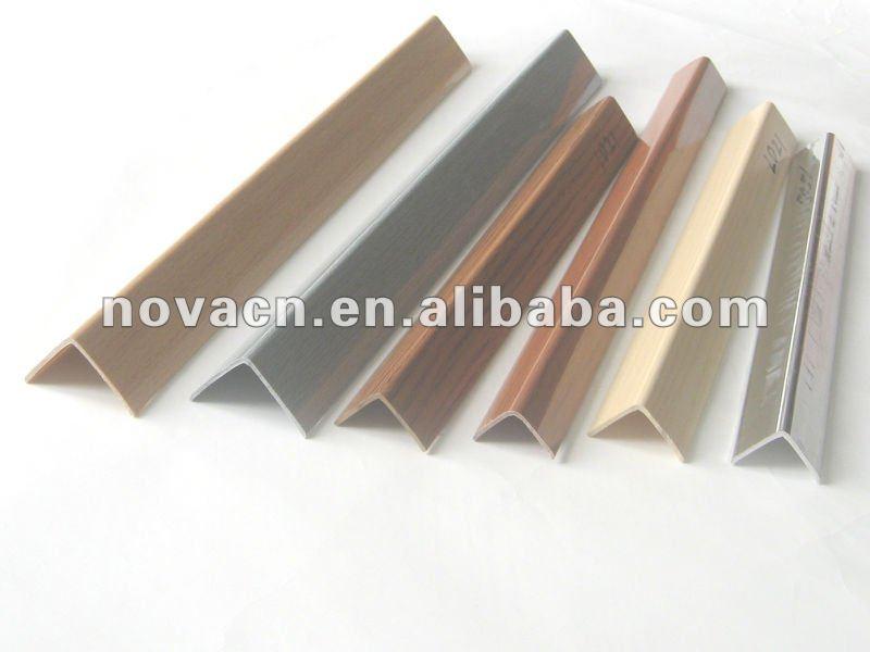 コーナーガード保護 コーナーガード 製品id 388374194 Japanese Alibaba Com