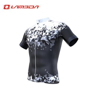 best wholesale jerseys