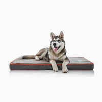 China wholesale High Quality Soft Memory Foam pet bed dogs