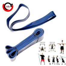 Latex Resistance Loop Bands Training