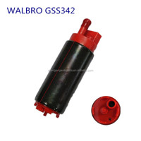 High flow auto electric fuel pump 255LPH 340LPH for LEXUS walbro GSS342
