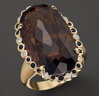 india gemstone jewellery bangkok jewellery fashion jewellery making