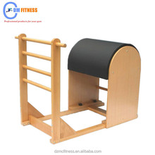 Pilates Fitness Equipment P05 Ladder Barrel with good price for seniors