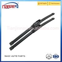 Best window frameless wiper blades supplier cars wiper blade China wiper blades