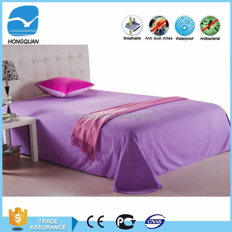 waterproof queen size bed sets polycarbonate sheet