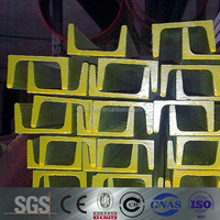 good factory price for mild steel channels angles