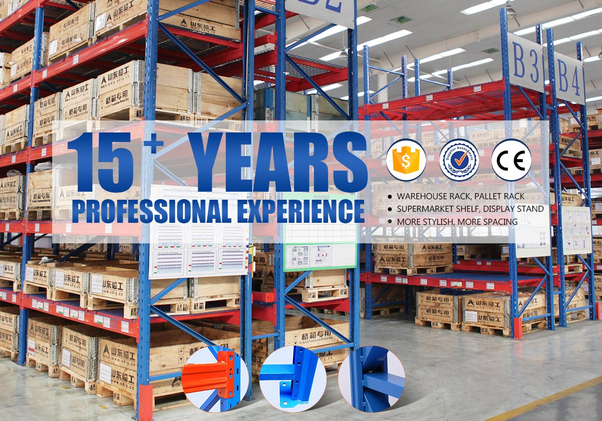 atlascrop products stocking distributor installation pallet warehouse material of handling rack