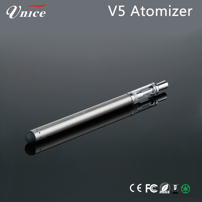 USA hot selling v tech no leakage with best vape
