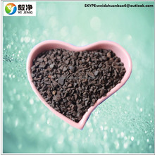 lOWEST PRICE MANGANESE SAND IN PROMOTION