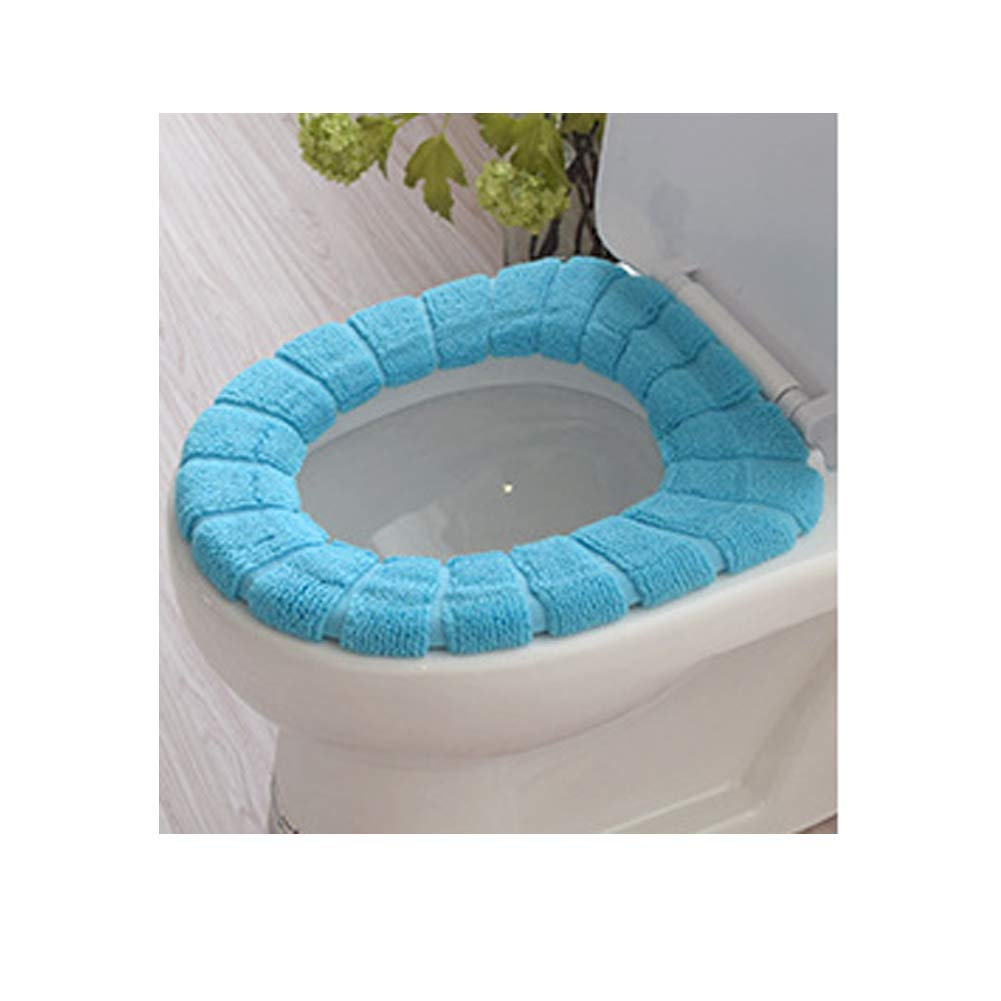 Pleasant Cheap Blue Toilet Seat Find Blue Toilet Seat Deals On Line Pabps2019 Chair Design Images Pabps2019Com