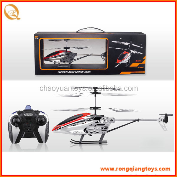 Info 2 Radio Remote Control Helicopter Travelbon.us