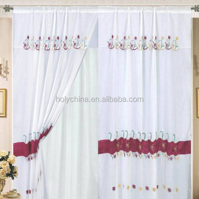 Curtains Ideas curtains decoration pictures : Church Curtains Decoration, Church Curtains Decoration Suppliers ...
