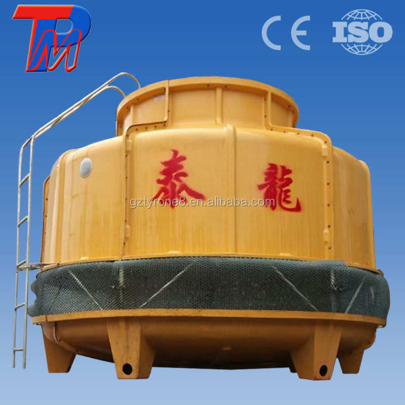 China industrial cooling tower fill media
