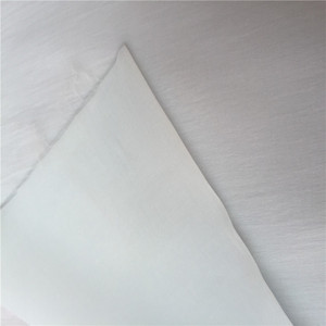 Best selling wholesale 100% nylon lining durable stretch fabric