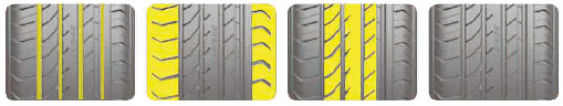 Very Cheap OEM coloured car tyres prices 195/60R15