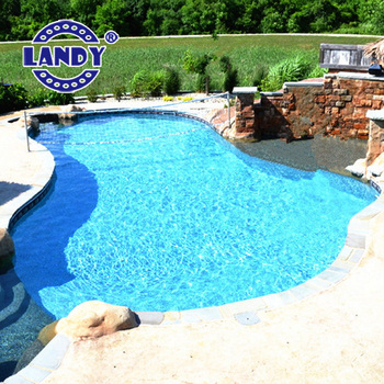Swimming Pool Vinyl Liner Trigano Replacement Inground Installation  Cost,Swmiming Siwiming Pool Liners - Buy Swmiming Pool Liner,Swimming Pool  Vinyl ...