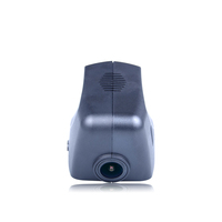 car security camera for suv from China supplier