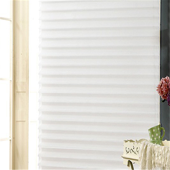 Arabic Type Of Office Window Curtain Shangri La Blind With A Durable Blind  Motor