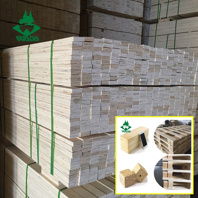 uks leading timber manufacturers - 750×750