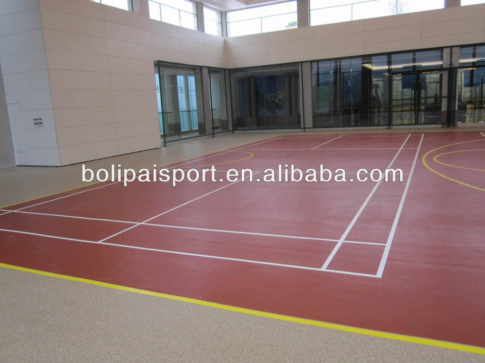 Outdoor Basketball Court Rubber Floor Tile, Outdoor Basketball Court Rubber  Floor Tile Suppliers And Manufacturers At Alibaba.com