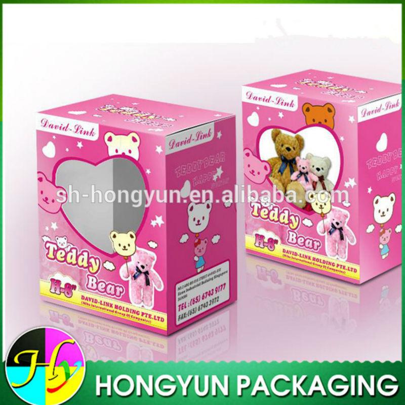 Alibaba Custom Colorful Cute Paper Toy Toy Mechanic Tool Box Set ...