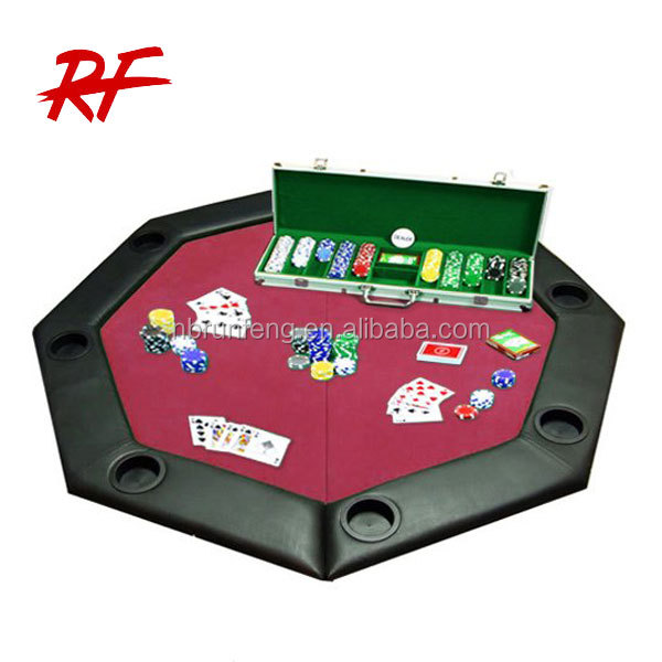 Rubber Poker Table Mat, Rubber Poker Table Mat Suppliers And Manufacturers  At Alibaba.com