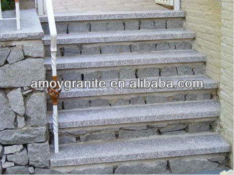 Granite Outdoor Steps (good Price)   Buy Granite Outdoor Steps,Exterior  Granite Steps,Outdoor Bullnose Granite Steps Product On Alibaba.com