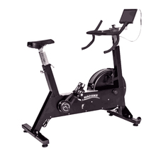 <span class=keywords><strong>Vélo</strong></span> <span class=keywords><strong>de</strong></span> <span class=keywords><strong>Spinning</strong></span> <span class=keywords><strong>vélo</strong></span> d'exercice pour la musculation