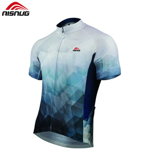 cycling Air Pro tighter fit Elite Riders suit