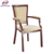Elegent And Classical Vintage Armchair XYM-G33
