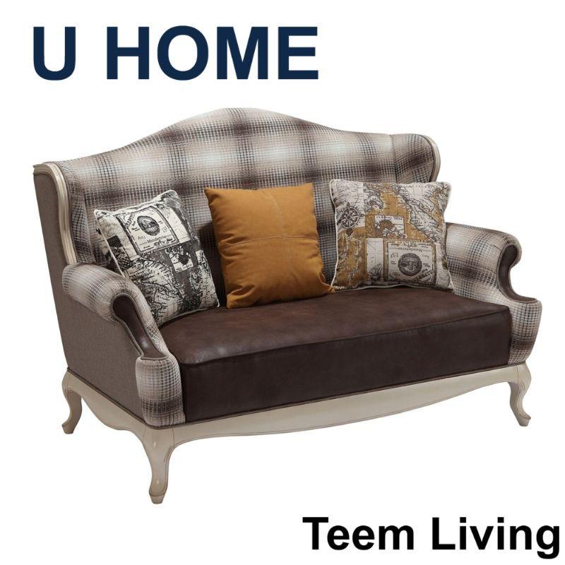 Turkish Style Furniture Furniture Manufacturers In Guangzhou ...