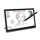 Hot Sale Pen Tablet Monitor Digital Drawing Pen Touch Screen Monitor LCD Monitor