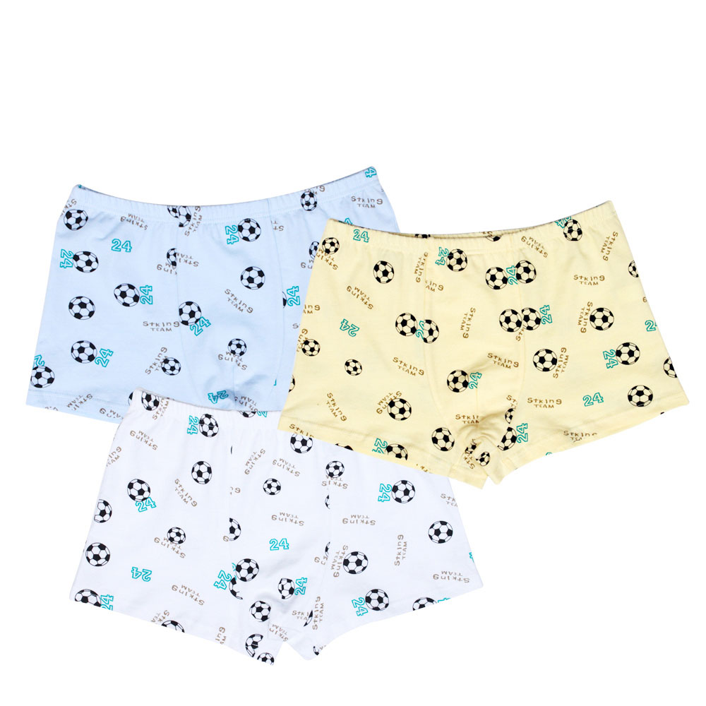 boys boxers young teen boys in boxers boys underwear