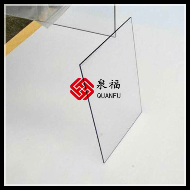 silver anti-fire ten-year warranty grass green plastic sheet