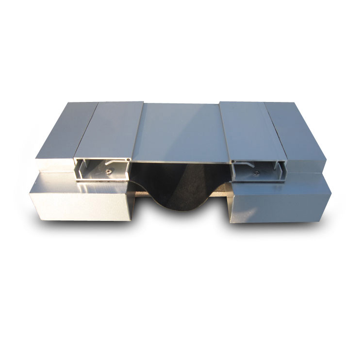 rideau thermique de dilatation buy joint de dilatation. Black Bedroom Furniture Sets. Home Design Ideas