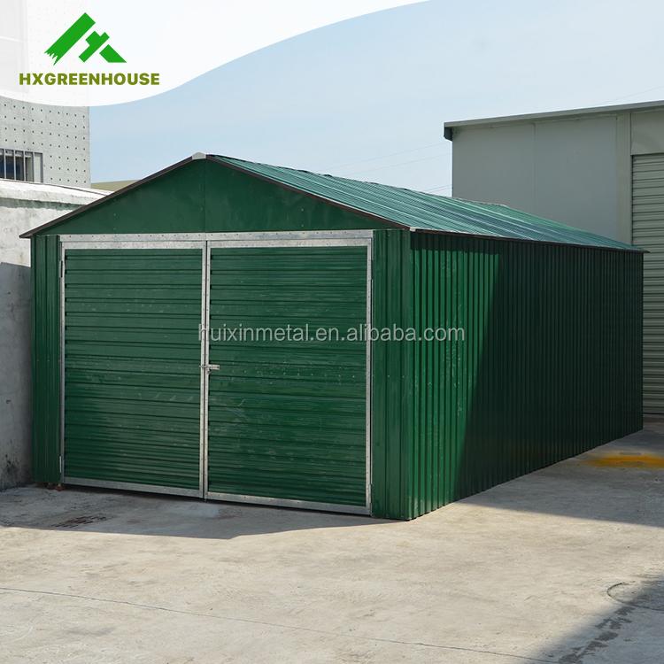 Garagen Container waterproof container shelter waterproof container shelter suppliers