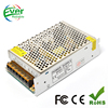 12V 5V Power Supply 220v ac 12v 5v power supply circuit