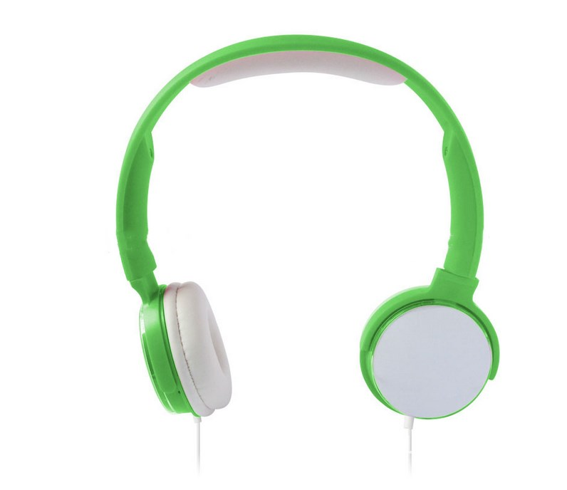 Hearing protect OEM high end children headsets