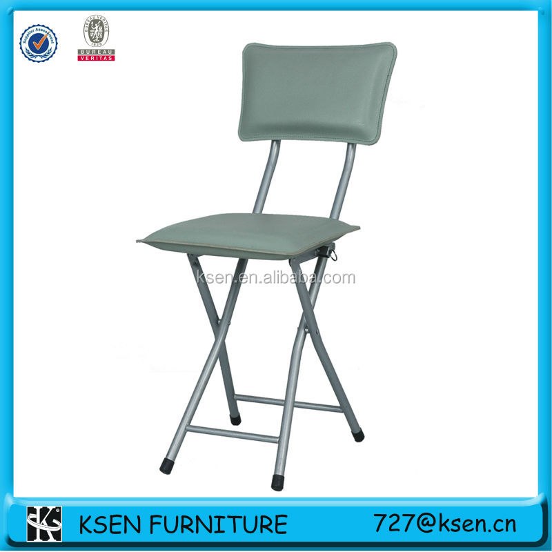Small Cheap Metal Folding Chairs, Small Cheap Metal Folding Chairs  Suppliers And Manufacturers At Alibaba.com