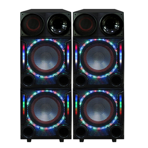 9bc0b5e5c Dolphin Sound Speaker